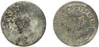 1715022.jpg