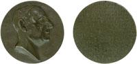 1810090.jpg