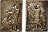 1810117.jpg