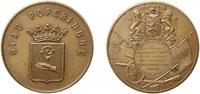 1810126.jpg