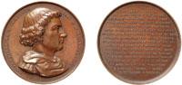 1810154.jpg