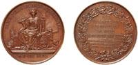 1810158.jpg