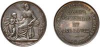 1810165.jpg