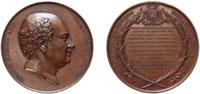 1810173.jpg