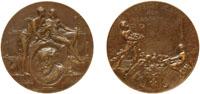 1810188.jpg