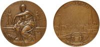 1810189.jpg