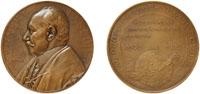 1810190.jpg