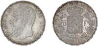1812195.jpg