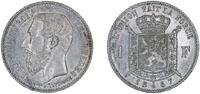 1812198.jpg