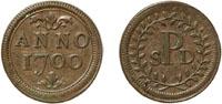 1815017.jpg