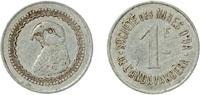 1815037.jpg