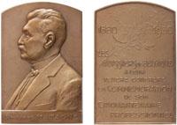 1910015.jpg