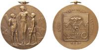 1910029.jpg