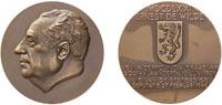 1910079.jpg