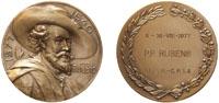 1910132.jpg