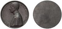 1910148.jpg