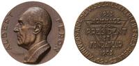 1910157.jpg
