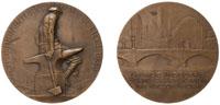 1910160.jpg