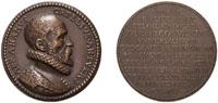 1911001.jpg