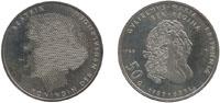 1912065.jpg