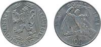 1912126.jpg