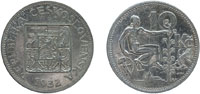 1912127.jpg