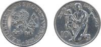 1912128.jpg