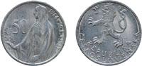 1912131.jpg