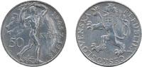 1912132.jpg