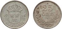 1912151.jpg