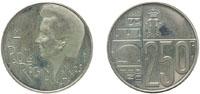 1912313.jpg