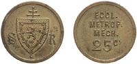 1915015.jpg