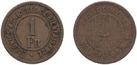 1915031.jpg