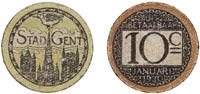1915038.jpg