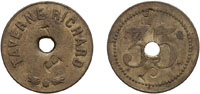 1915049.jpg